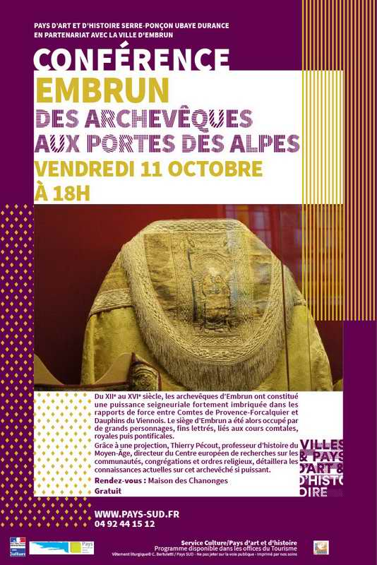 Conference_Archeveques_ oct20191024_1_redimensionner.jpg