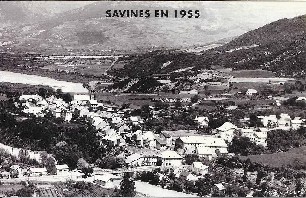 Savines_AncienVillage_003.jpg